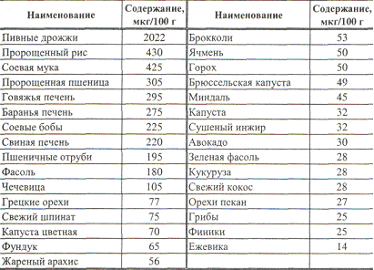 """"""",""""ironway.ru"""